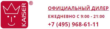KaiserRussia.RU
